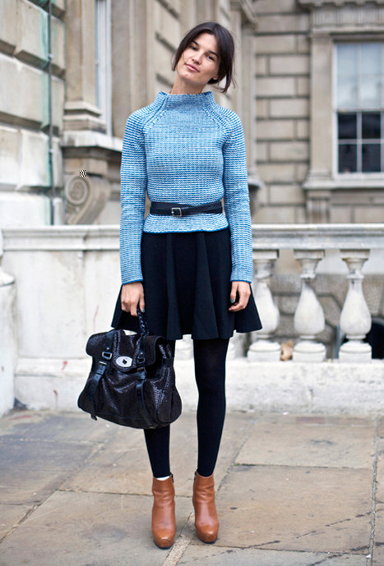 http://internationalstreetstyle.files.wordpress.com/2011/01/london-blue-sweater-photo-phil-oh.jpg