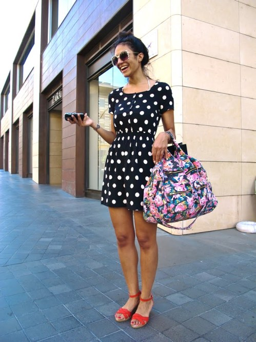 http://internationalstreetstyle.files.wordpress.com/2011/08/beirut-polka-dots.jpg?w=500&h=666