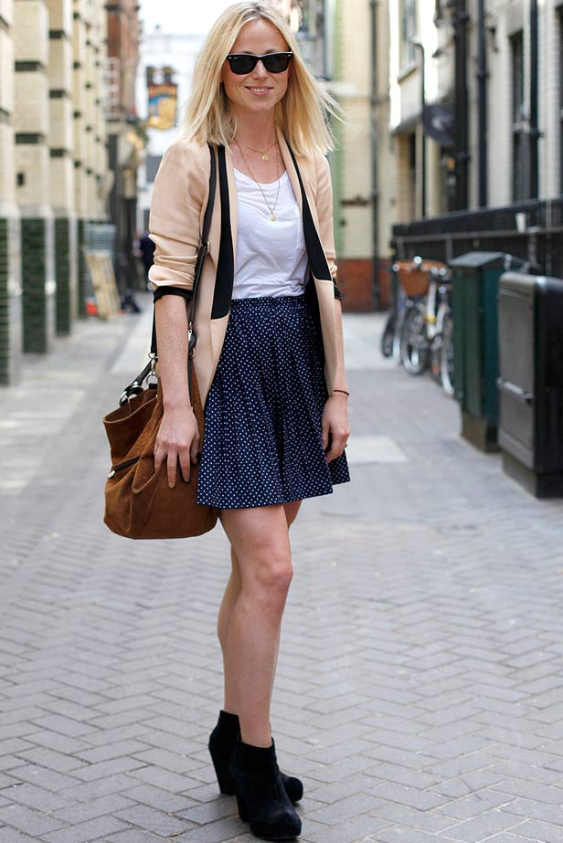 British We Love Street Style Page 12