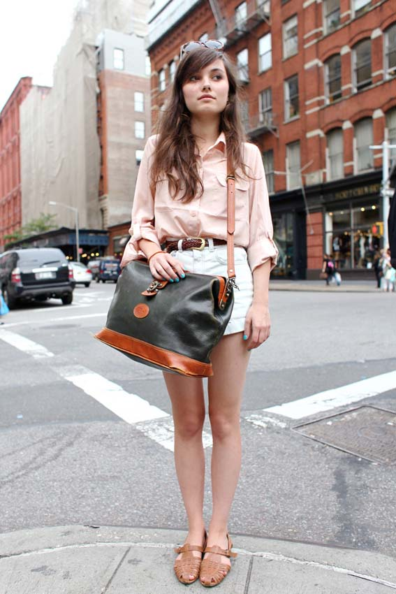 https://internationalstreetstyle.files.wordpress.com/2011/10/ny-high-waist-shorts.jpg