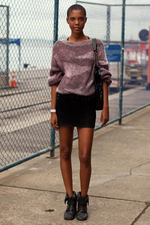 rio-de-janeiro-skirt-jumper