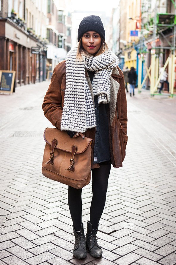 Hipster We Love Street Style Page 3