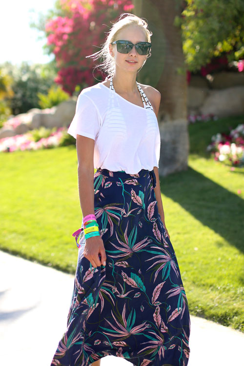 coachella-street-style-041313-LACOSTEparty-lgn