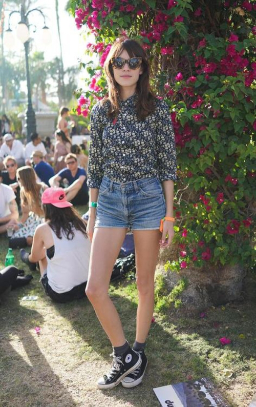 Coachella tumblr_mld9krlrml1r2309uo1_500
