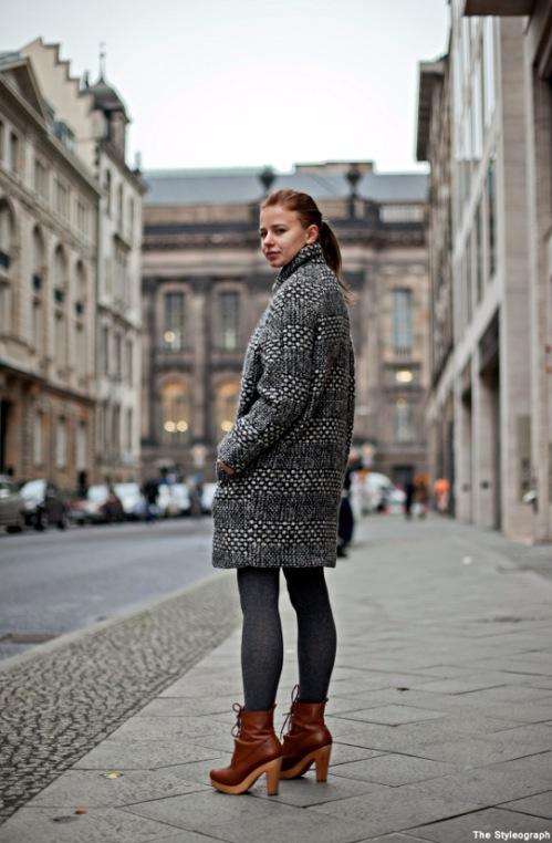 street-style-berlin