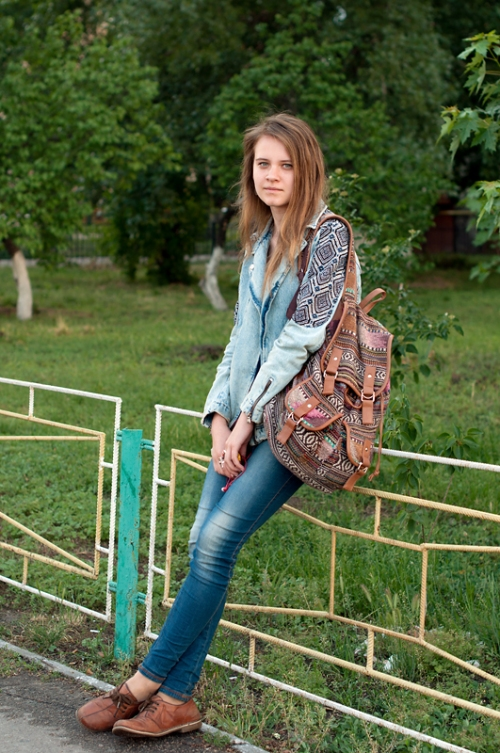 Anya kiev