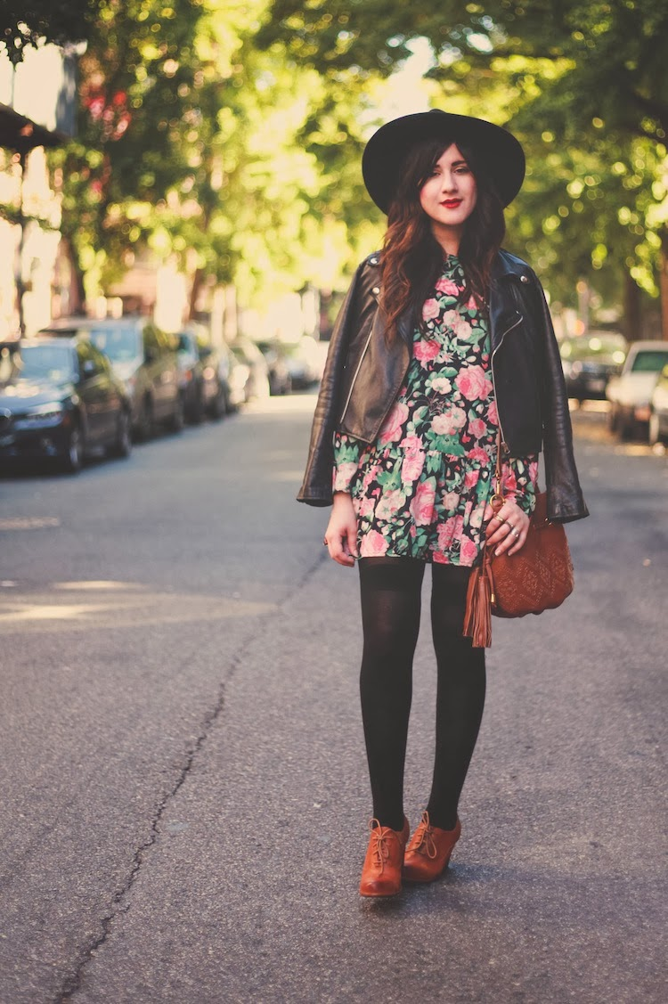 Hipster we love street style Indie fashion style definition
