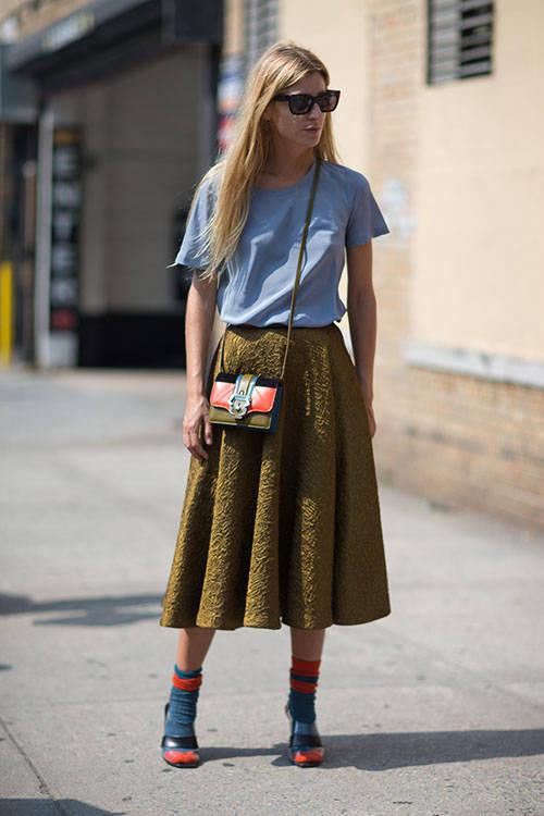 NY Diego Zuko via International Street Style
