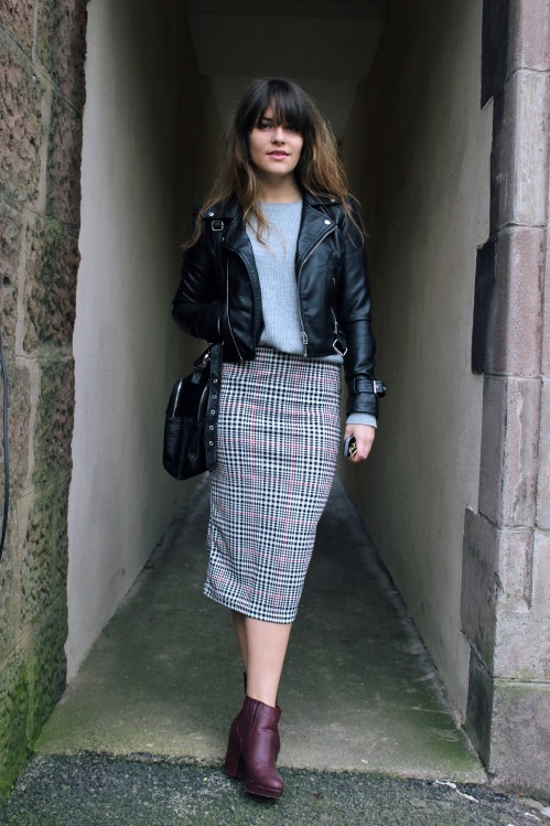 the littlemagpie via international street style