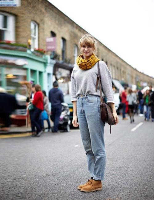 london-int street style