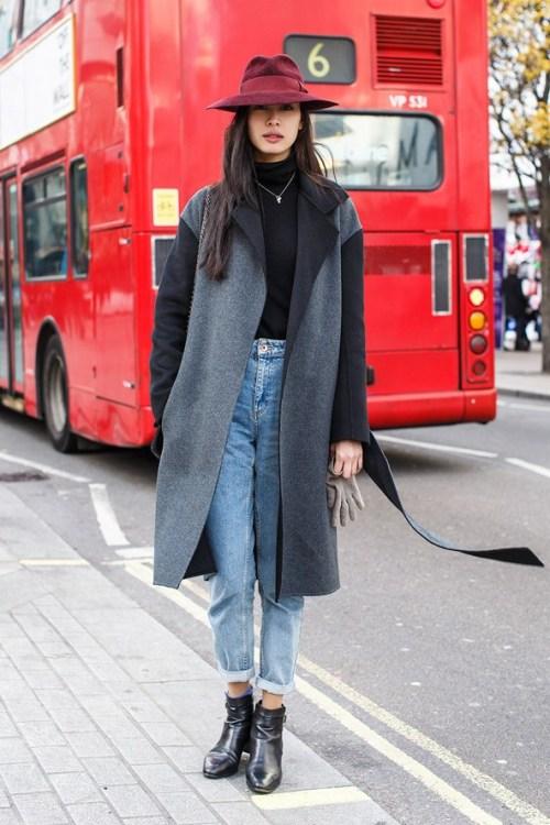 Vogue-Dvora-Int. Street Style