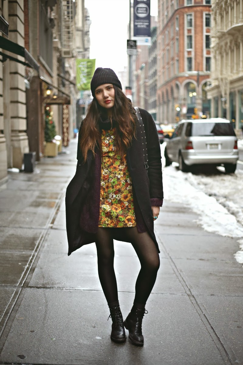 Ny We Love Street Style Page 2