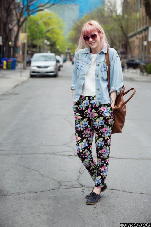 MTVFORA-InternationalStreetStyle-Toronto