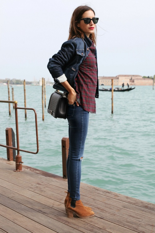 Amlul-internationalstreetstyle-Venice