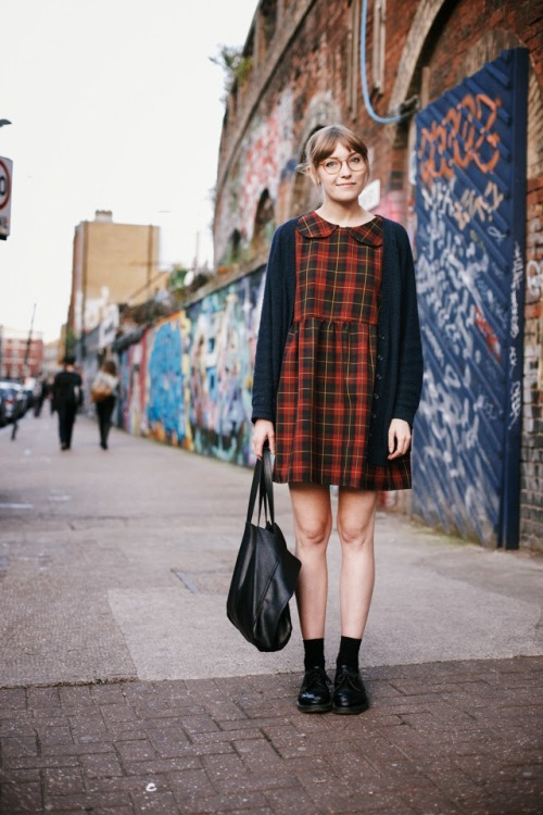 London-FashionYourSeatbelts-InternationalStreetStyle