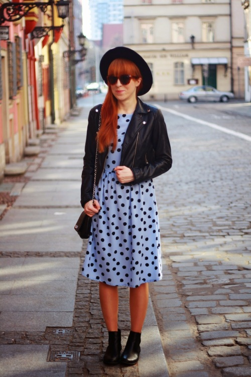 Honeybunnyinwonderland-internationalstreetstyle-wroclaw