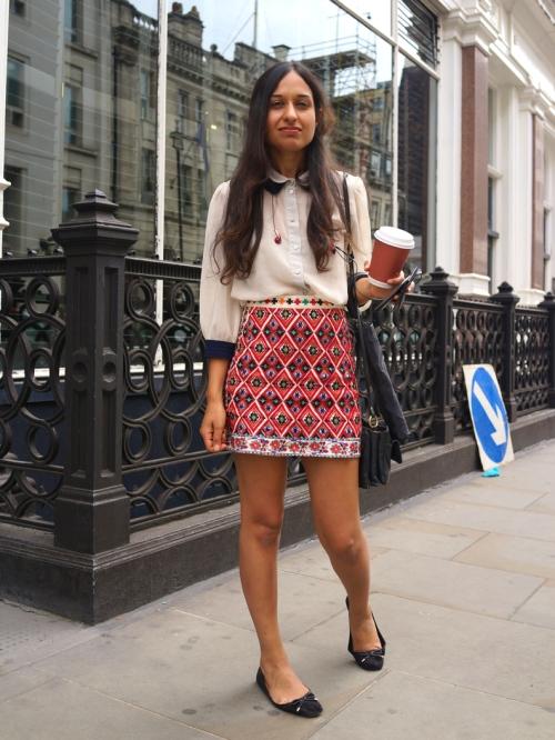London-Facehunter-InternationalStreetStyle2