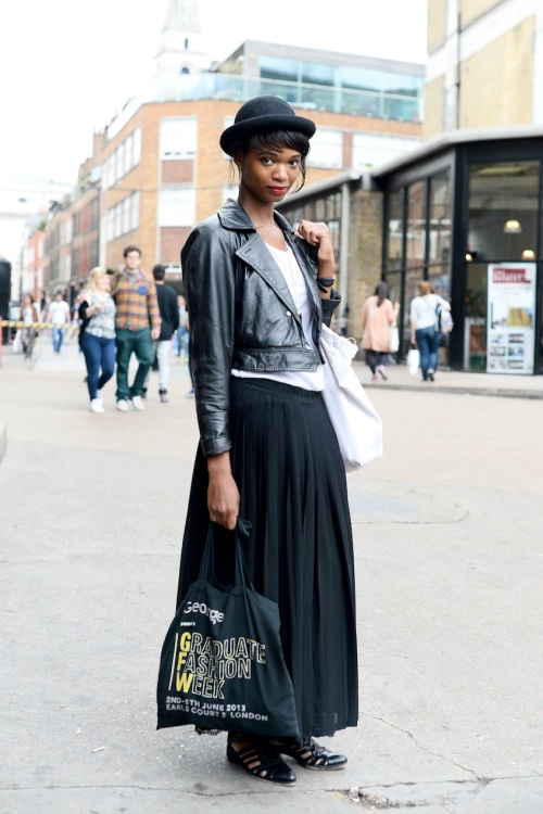 London-InternationalStreetStyle-Nylon2