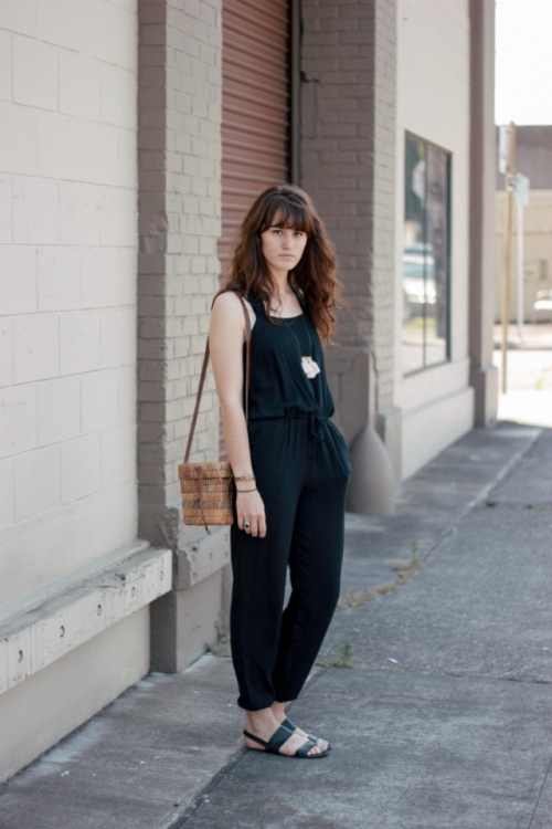 The Moptop-International Street Style-Portland