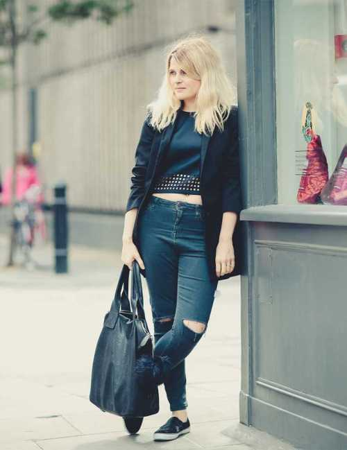 ElleUK-InternationalStreetStyle-London