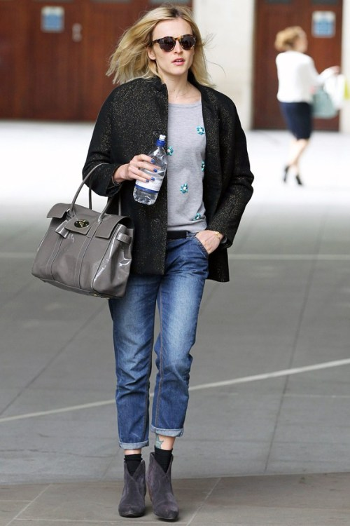 Fearne-Cotton-InternationalStreetStyle