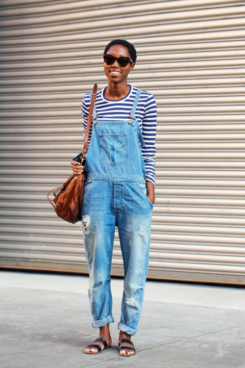NY-Refinery29-InternationalStreetStyle