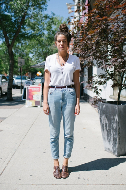Calgary-FashionMagazine-InternationalStreetStyle-girl