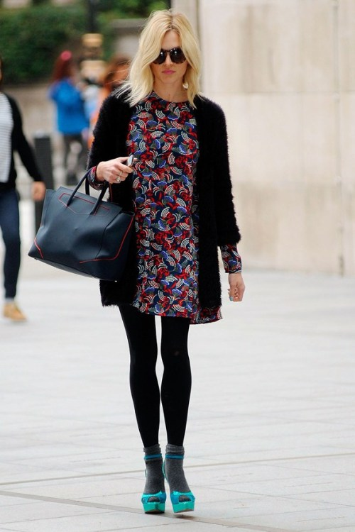 Fearne-Cotton-International Street Style