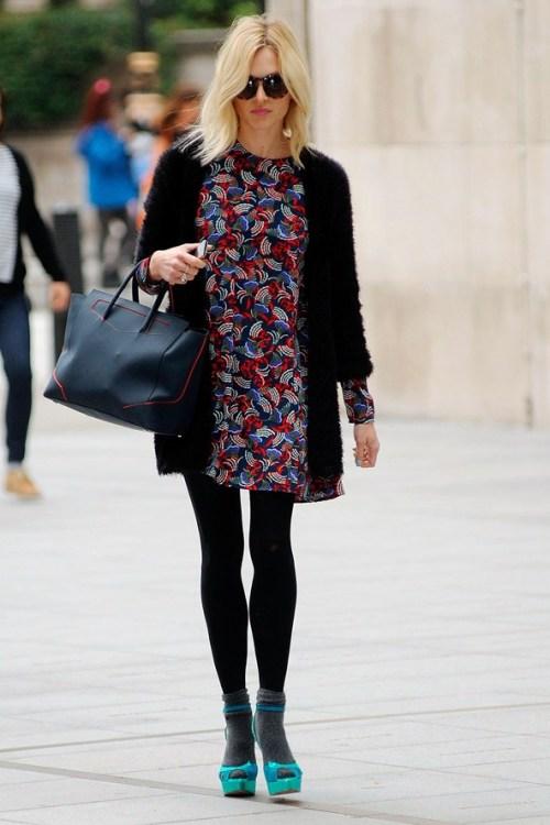Fearne-Cotton-International Street Style
