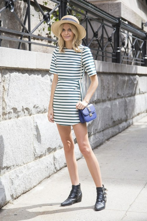 Jessica Stein Vogue-NY-InternationalStreetStyle