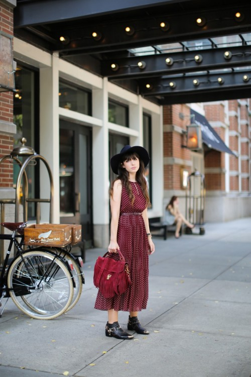 LeBlogdeBetty-InternationalStreetStyle-NY