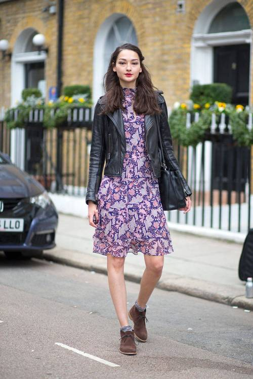 London-InternationalStreetStyle-HarpersBazaar-DiegoZuko