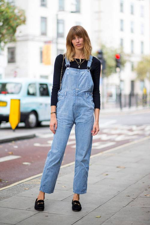 London-InternationalStreetStyle-HarpersBazaar-DiegoZuko2