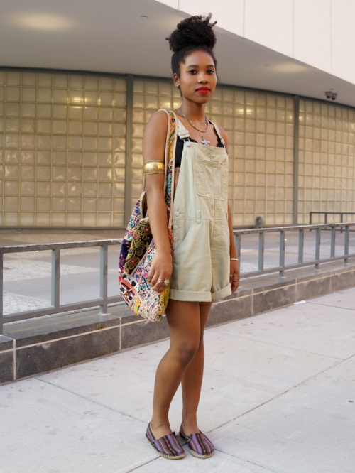 Facehunter-InternationalStreetStyle-NY