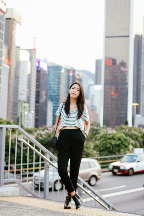 Fashiononymous-InternationalStreetStyle-HongKong