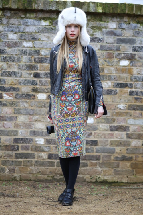 London-TeenVogue-InternationalStreetStyle