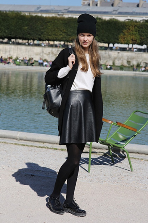 Paris-TeenVogue-InternationalStreetStyle2