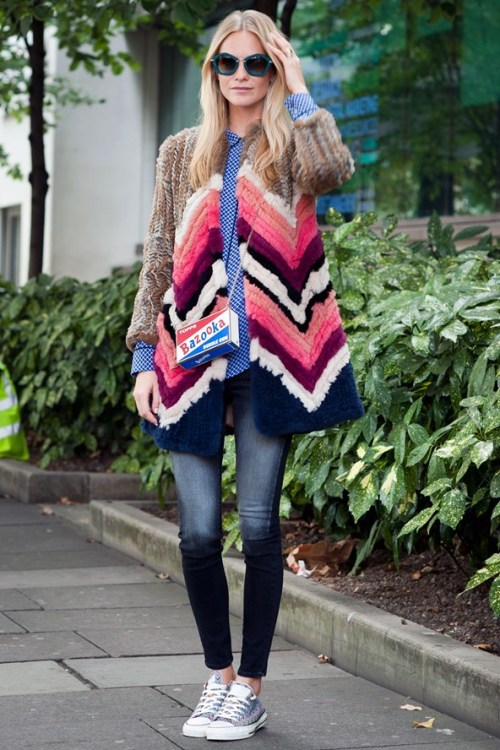 InternationalStreetStyle-London-GlamourUK