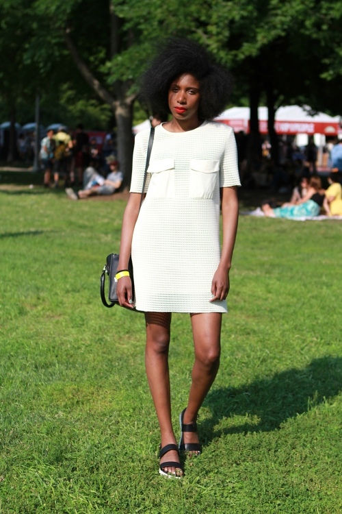 Pitchfork-InternationalStreetStyle-Refinery29