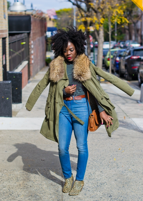 SimplyCyn-InternationalStreetStyle-NY