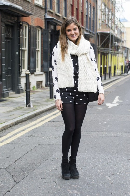 VogueUK- Dvora photo-London-InternationalStreetStyle-2