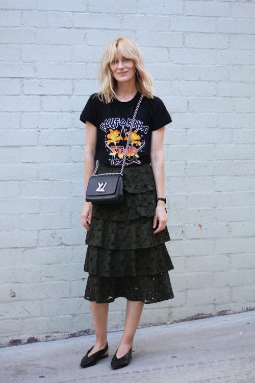 LA Blame it on fashion.jpg