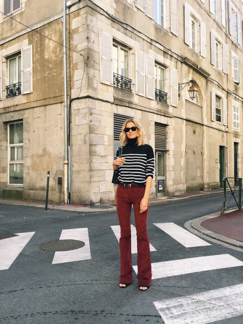 Paris-adenorah-welovestreetstyle.jpg