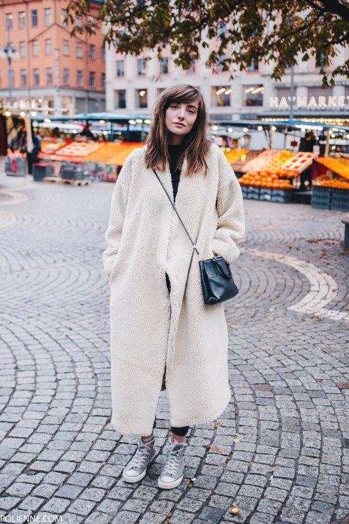 Stockholm -Polienne-Moni coat -we love street style.jpg