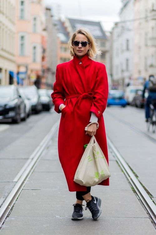 berlin-vogue-uk-we-love-street-style