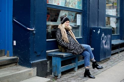 hanna_stefansson Copenhagen elle se.jpg