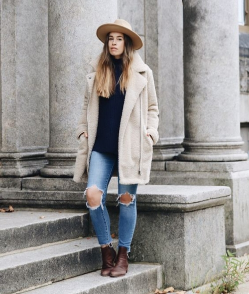 orchid-grey-teddy-coat-we-love-street-style