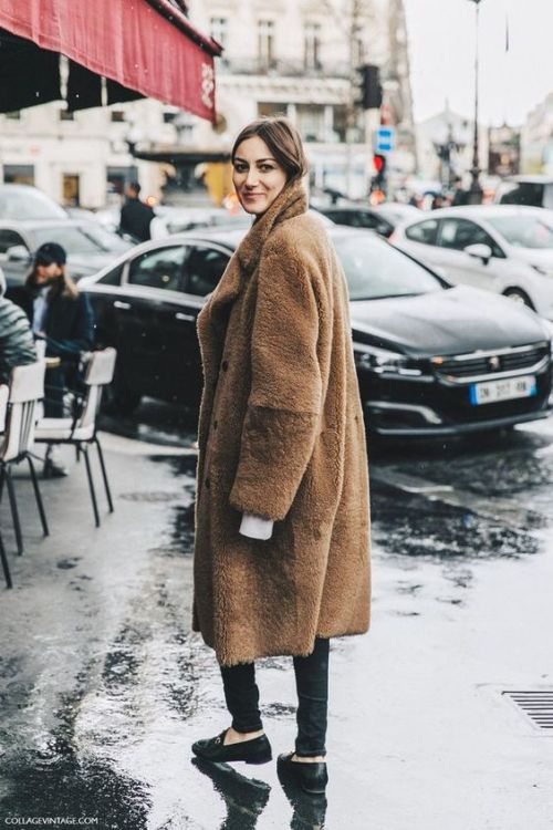 pfw-collagevintage-we-love-street-style