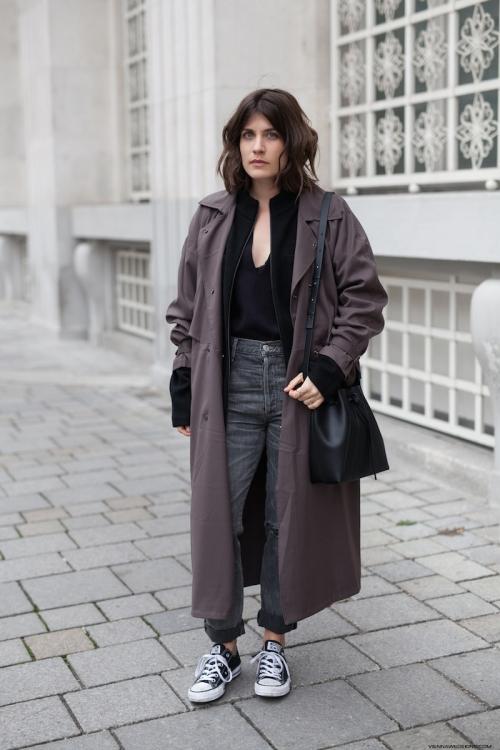 vienna-wedekind-welovestreetstyle